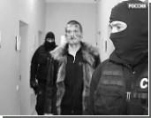Подозреваемый в покушении на Путина: В России меня убьют