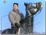 Ким Чен Ын запланировал поездку в Китай