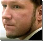 Брейвика признали вменяемым и приговорили к 21 году заключения