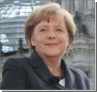 Жизнь Ангелы Меркель: зарплата, жилье и машина канцлера Германии