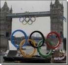 Семеро спортсменов сбежали из Олимпийской деревни