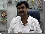 Индийский министр разрешил подчиненным воровать