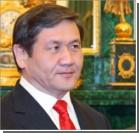 Экс-президента посадили на 4 года за коррупцию