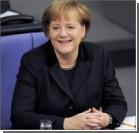 Ангела Меркель в шестой раз стала самой влиятельной женщиной мира