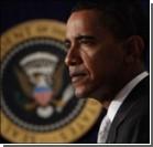 Арестован мужчина, угрожавший президенту США