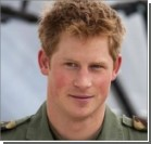 Принц Гарри может лишиться звания и наследства