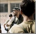 """Сирийские повстанцы создали """"сирийско-ирландскую"""" бригаду"""