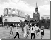 Константин Михайлов: Это наш международный капитал