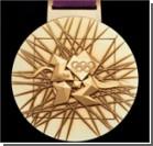Китайские спортсмены - лидеры по золотым наградам