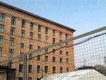 Россия подготовит кризисные сценарии для Белоруссии и Казахстана