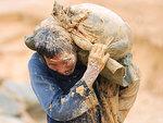 КНР увеличила квоты на экспорт редкоземельных металлов до максимума за 3 года