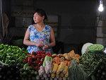 Мировые цены на продовольствие резко выросли в июле