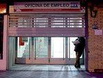 Число безработных в еврозоне превысило 18 миллионов человек