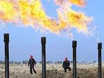 Добыча нефти в Ираке достигла 10-летнего максимума