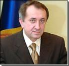 Данилишин: Газовые контракты с Россией можно было давно разорвать