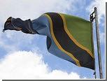 Тувалу и Танзания вынудили Иран перерегистрировать нефтяные танкеры