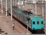 Бразилия отдаст частникам 10 тысяч километров железных дорог