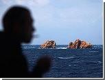 В Греции задумались о продаже островов для борьбы с кризисом