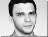 Игорь Лобанов: Под ударом Apple может оказаться и Google