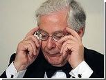 Глава Банка Англии предложил отменить ставку LIBOR