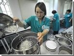 Россия сохранила лидерство по добыче алмазов