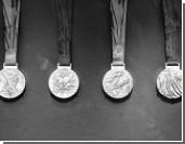 На премии российским олимпийцам выделили 300 млн рублей