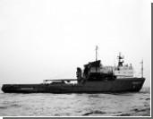Украина создаст собственный флот