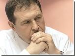 Бывший советник Путина обнаружил Россию на девятом месяце рецессии