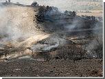 В Турции взорван иракский нефтепровод