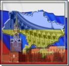 Торговые споры с Россией можно будет решить не только в ВТО