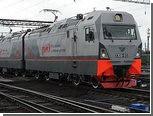 Рост грузовых железнодорожных тарифов превысит инфляцию