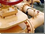 Болгария начала строительство газопровода для снижения зависимости от РФ