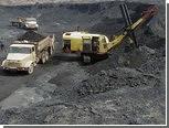 Киев оценил экономию от перехода с российского газа на уголь