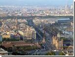 Российские туристы предпочли Испанию и Болгарию Турции
