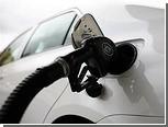 МЭА понизило прогноз по спросу на нефть