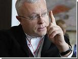 СМИ узнали о планах Лебедева купить Абсолют-банк