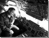 Рогозин призвал избавиться от импортных самолетов