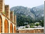 Standard & Poor's понизило рейтинг Кипра