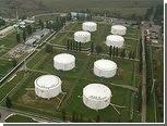 Турки предложили Украине построить новый терминал по приему сжиженного газа