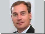 Известный британский финансовый журналист сравнил евро с зомби