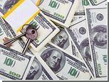 Россияне перестали брать ипотеку в валюте