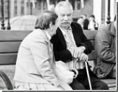 МВФ предлагает поднять и уравнять пенсионный возраст в РФ