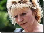 Сотрудница банка Lloyds призналась в многомиллионном мошенничестве