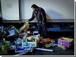 Производитель Domestos объявил о возвращении бедности в Европу