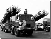 Россия и Индия договорились о производстве боеприпасов