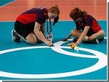 Олимпиада помогла Великобритании снизить уровень безработицы