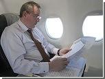 Рогозин обяжет авиакомпании пользоваться отечественными самолетами