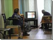 Телевизор повышает риск развития диабета
