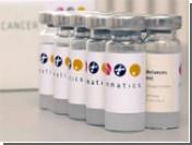Терапевтическая вакцина против рака почек готовится выйти на рынок