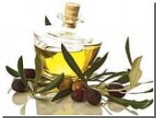 Оливковое масло и средиземноморская диета — идеальная пища для защиты костей